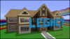 legacy-lodge.png